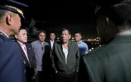 """Tổng thống Philippines """"thất vọng não nề"""" trước cách tổ chức SEA Games của BTC nước nhà"""