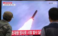 """Tại sao Triều Tiên đặt """"đồng hồ đếm ngược"""" cho thoả thuận hạt nhân với Mỹ?"""