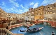 """Thỏa sức mua sắm tại những """"thiên đường"""" này ở Macao, Trung Quốc"""