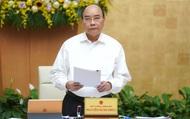 Thủ tướng Nguyễn Xuân Phúc: Chúng ta cố gắng làm hết sức mình để bảo hộ công dân