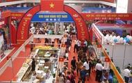 Từ ngày 1 – 7/12 sẽ diễn ra hội chợ thương mại, du lịch quốc tế Việt – Trung 2019