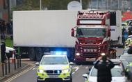 Thủ tướng gửi thư chia buồn tới gia đình các nạn nhân vụ 39 người bị chết tại Anh