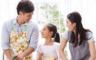 Bà Rịa – Vũng Tàu: Bảo đảm bình đẳng giới trong đời sống gia đình