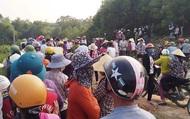 Vụ cháu gái bị sát hại ở Nghệ An: Bà nội là người được hưởng khoản tiền bảo hiểm