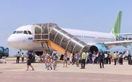 Đầu tư hạ tầng hàng không: Không nên chỉ chăm chăm chờ vốn Nhà nước