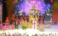 """NSƯT Phương Thảo: """"Vang mãi giai điệu Tổ Quốc"""" là bài ca đầu xuân thể hiện khát vọng dân tộc"""