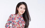 NSƯT Vân Khánh: Hạnh phúc khi được tham gia chương trình ý nghĩa như Vang mãi giai điệu Tổ Quốc năm 2020