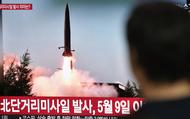 """Ẩn tình của một gián điệp Triều Tiên tại Australia: từ """"cây thông nhỏ"""" biến thành tên lửa"""