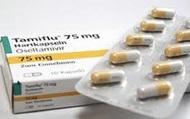 """Thuốc cảm cúm Tamiflu bị đẩy giá lên cao khi dịch đang """"nóng"""", Cục Quản lý Dược nói gì?"""