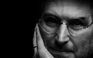Không bằng đại học cũng chẳng vượt trội về trình độ công nghệ, tại sao Steve Jobs lại xây dựng lên được đế chế Apple hàng tỷ USD?