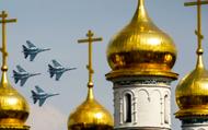 """Từ kịch liệt phản đối, Nga có thái độ bất ngờ trước nạn """"bắt chước"""" vũ khí của Trung Quốc"""