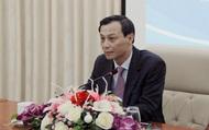 Công tác kiều bào năm 2020: Tập trung duy trì bản sắc văn hóa Việt Nam trong cộng đồng
