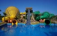 Sun Group chính thức ra mắt công viên nước tại Hòn Thơm, Nam Phú Quốc