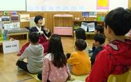 """Tạo việc làm đầy cảm hứng, Hàn Quốc không để người già """"ăn không ngồi rồi"""""""