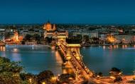 Tất cả ứng viên đăng ký đi học tại Hungary diện học bổng Chính phủ năm 2021 đều không phải nộp lệ phí thi