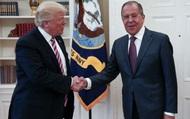 Cơ hội đột phá Nga – Mỹ ngay tại Washington?