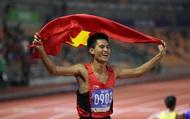 Việt Nam sẽ mở ra thời kỳ mới của SEA Games, các nước yếu sẽ có nhiều cơ hội giành nhiều huy chương hơn