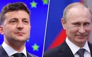 """Thượng đỉnh Nga-Ukraine: thái độ """"cứng rắn"""" của Tổng thống Putin và thế khó cho đồng cấp Zelensky"""