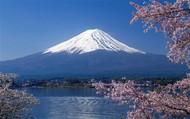 Nhật nỗ lực cải thiện việc đón khách du lịch