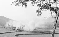 Chớ quên cuộc chiến biên giới Việt – Trung 1979!