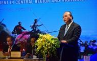 """Thủ tướng Nguyễn Xuân Phúc: """"Mỗi người dân Việt Nam là một đại sứ du lịch"""""""