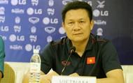 U22 Việt Nam sẵn sàng cho chiến thắng đầu tiên trước Philippines