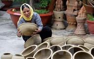 Hỗ trợ phát triển du lịch cộng đồng tại 13 điểm trên địa bàn tỉnh Ninh Thuận