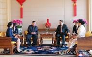 Ông Kim Jong-un có thể sang Trung Quốc ngay sau thượng đỉnh tại Việt Nam