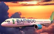 Hãng hàng không Bamboo Airways tuyển nhân viên phòng vé máy bay tại Hà Nội và TP.HCM