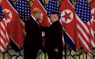 Bản tin audio: Hội nghị Thượng đỉnh Mỹ- Triều-Cơ hội vàng cho du lịch Việt Nam