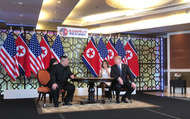Bản tin Audio Thế giới tuần qua số 51: Dồn sự chú ý vào thượng đỉnh Mỹ - Triều Tiên tại Hà Nội