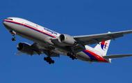 MH370 đột ngột mất tích: 5 năm vẫn bí ẩn và đang thay đổi hoàn toàn cách thế giới bay