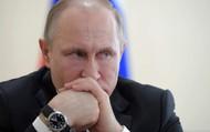 """""""Tưởng mơ hóa thật"""", đường ống Nga đón tín hiệu dậy sóng Balkan"""