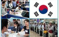 Kỳ thi tiếng Hàn EPS-TOPIK dành cho người lao động có nguyện vọng trở lại Hàn Quốc làm việc