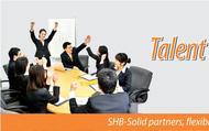 Ngân hàng TMCP Sài Gòn Hà Nội tuyển chuyên viên Quản lý Đào tạo