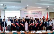 12 tỷ học bổng đào tạo tiếng Nhật và chuyên môn Điều dưỡng Nhật Bản dành cho sinh viên