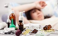 Cứ chủ quan với tình trạng mất ngủ kéo dài coi chừng gặp phải hàng loạt tác hại sau