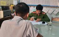 Đà Nẵng yêu cầu khẩn trương kiểm tra, xác minh vụ phóng viên bị đánh khi đang tác nghiệp