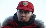 Nga đưa tên lửa S-400 tới Bắc Cực: khởi đầu cho chạy đua lớn?
