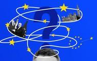 Giữa chảo lửa Brexit, bất ngờ bên hưởng lợi nhất từ chia rẽ EU và hỗn loạn Anh