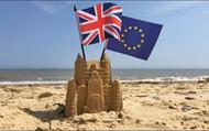 Bức tranh hỗn độn của nước Anh trước bế tắc Brexit