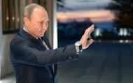 """Phương Tây """"run rẩy"""" trước bước tiến dồn dập của Nga trên mặt trận mới?"""