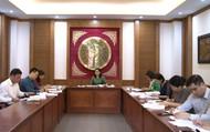 Xây dựng Đề án nhằm thúc đẩy phát triển kinh tế vùng dân tộc thiểu số