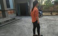 Nghệ An: Thiếu nữ bị người đàn ông cưỡng dâm trên đường đi học