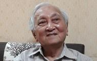 Nguyên Viện trưởng Viện Văn hóa và Phát triển của Học viện Chính trị Quốc gia Hồ Chí Minh: Để củng cố đạo đức, giữ đạo đức đừng dừng lại ở vấn đề tuyên truyền