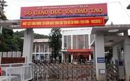 Bộ Công an tiếp tục trả 25 thí sinh gian lận điểm thi của Sơn La về địa phương