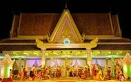 Ngày hội Văn hóa, Thể thao và Du lịch đồng bào dân tộc Khmer tỉnh An Giang