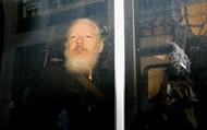 """Số phận nhà sáng lập WikiLeaks trước """"đầu sóng"""", bí ẩn Nga vẫn chờ lời giải"""