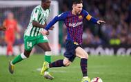 Cái giá bạn phải trả chỉ để xem Lionel Messi thi đấu?