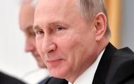 Một nước Nga lớn mạnh và những điều chưa kể hết?